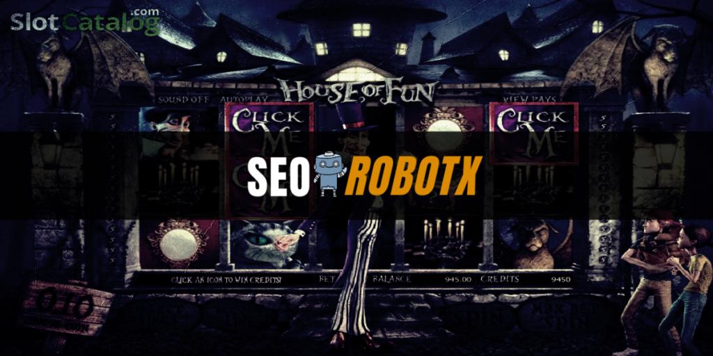 Mengenal Fitur Situs Slot Online Untuk Mempermudah Permainan