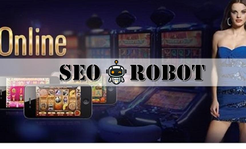 Kenali Kriteria Situs Judi Slot Online Terbaik Sebelum Bermain